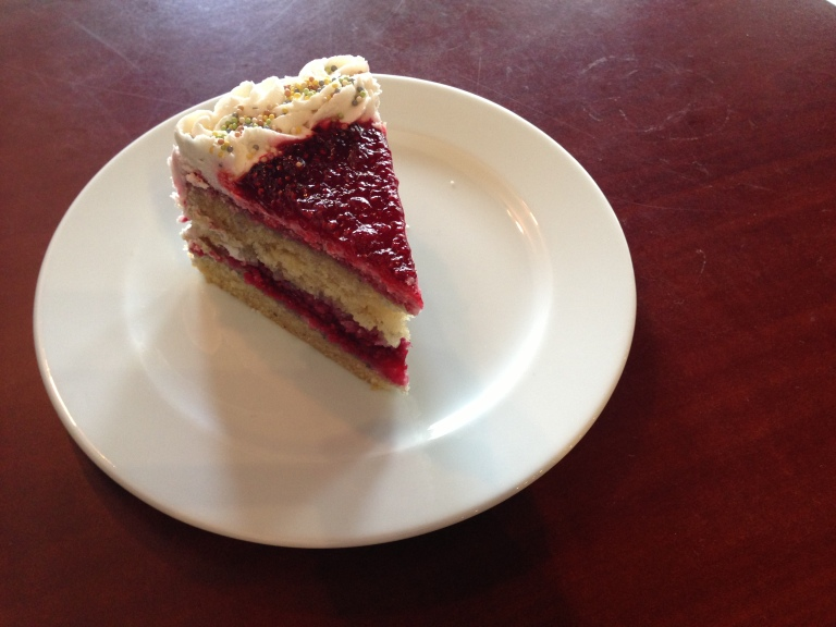 cake.for.breakfast.